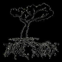 Take Root 2018: Tabling Registration