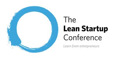 The Lean Startup Conference – Transmisja na żywo z San...