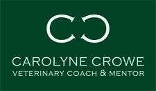 Carolyne Crowe logo