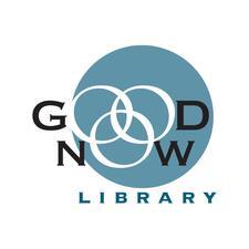 Goodnow Library logo