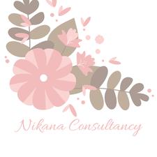 Nikana Consultancy logo