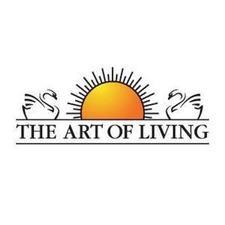 Art Of Living Dubai logo