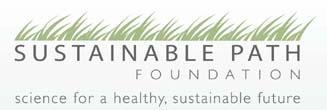 Sustainable Path Foundation