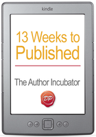 How to Write and Publish a Book in Just 13...