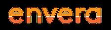 Envera Health logo