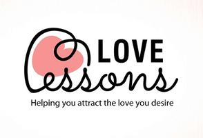 Love & Success: A Professional Woman's Guide to...