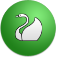 Buckinghamshire and Milton Keynes Association of Local Councils logo