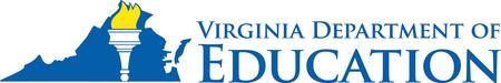 VDOE Mathematics Institute - Lynchburg