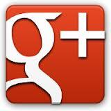 Google+ for business - Derby March 19