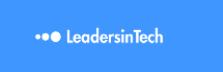 Leaders In Tech logo