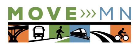 Move MN Transportation Stakeholder Meeting in Rochester