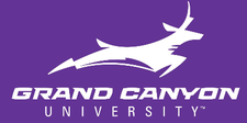 Grand Canyon University-Central Phoenix Admissions Team logo