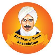 Auckland Tamil Association Inc logo