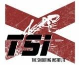 The Shooting Institute logo
