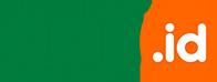 gaji.id logo