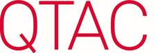 QTAC  logo