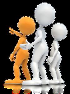 Conseils en Entrepreneuriat Privé - CEP logo