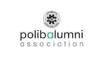 Poliba Alumni Association logo