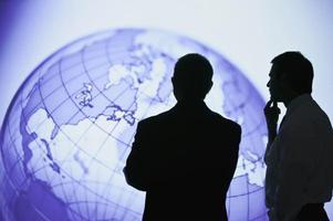 Ai là người nắm giữ vận mệnh doanh nghiệp?