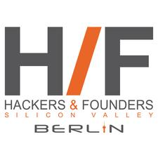 Hackers/Founders Berlin logo