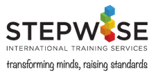 Stepwise International Training Services Limited logo