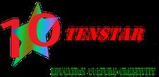 Comitato dell'Arsenale di Verona e Tenstar Community logo