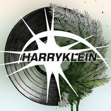 Harry Klein logo