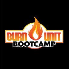 Burn Unit Management logo