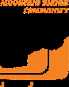 Mountain Biking Jalur Jatiasih logo