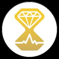 Clockbeats logo