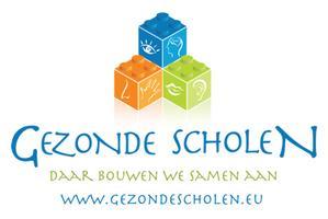 Centrum voor Gezonde Scholen in Kortrijk