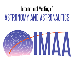7th International Meeting of Astronomy and Astronautics