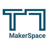 Taller 7 MakerSpace logo