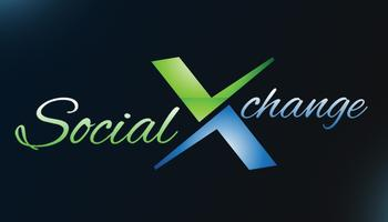 Holiday Happy Hour @SocialXchange Miami ~ Dec 20th...