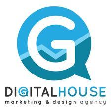 Digital House logo