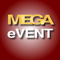 MEGAeVent - Day 5 Awards Banquet