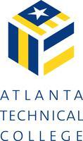Atlanta Tech December 17 Registration