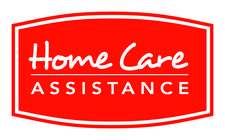 Home Care Assistance of Rhode Island logo