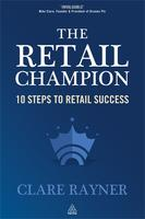 10 Steps to Retail Success Masterclass