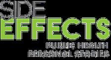 Side Effects Public Media logo