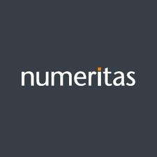 Numeritas Ltd logo