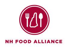 NH Food Alliance logo