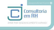 Juliana Cruz - Consultora de Rh e Coach  logo