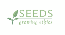 Society for Ethics in Egg Donation and Surrogacy - SEEDS logo