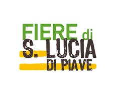 Fiera Internazionale dell'Agricoltura di Santa Lucia di Piave logo