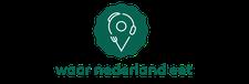 Waar Nederland Eet  logo