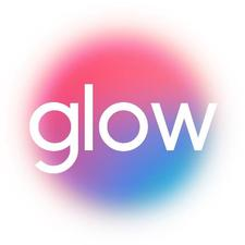 Glow Training logo