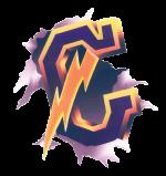 Champion Middle School logo