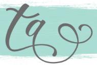 Turnkey Agility, Inc.  logo