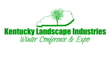 2014 Kentucky Landscape Industries Winter Conference &...